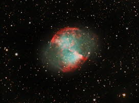 M27_09_09VHc